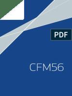 Brochure_CFM56_fiches_2017.pdf