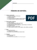 Guia exam- COMIPEMS - Español.pdf