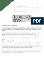 desigualdad-y-marginacion.docx