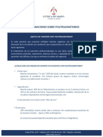 POLITRAUMATISMO-1.pdf