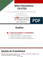 2019 I CII2753 Modelos Estocasticos - Clase 2019-03-18.pdf