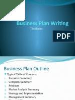 businessplanwritingpowerpoint1.pptx