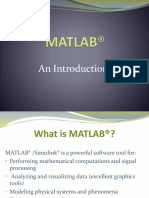 1_Introduction to MATLAB.pptx