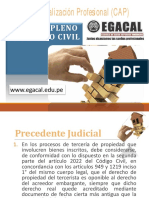 7-_16-1-18__ECV_CAP_Septimo_casatorio_civil (1)