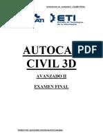C3DAIIEF-interseccion