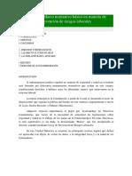 Unidad 2.  Marco normativo básico en materia de prevención de riesgos laborales.pdf