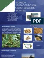 MODELO Y CONCEPTUALIZACION DE UNA CALDERA ACUOTUBULAR DE BIODISEL (1).pptx