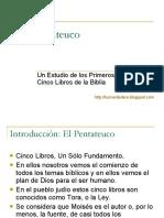 el-pentateuco-1215106911944553-8.pdf