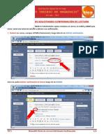 Manual02-Envío de Correos Solicitando Confirmación