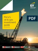 EY Guia Peru Oil Gas Guide 2019 2020