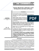 N-2368.pdf