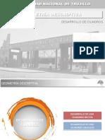 13_-_DESARROLLO_DE_CILINDROS[1].pptx