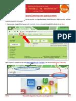 Manual04-Organizar Carpetas Con Google Drive