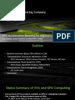 8_NVIDIA.pdf