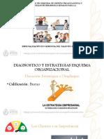 Presentacion Especializacion - Copia