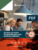 nichos_ESPANHOL_new.pdf