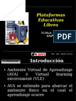 261839913-Plataforma-Educativa.pdf