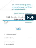 22102018_233913Sesión_3.Tema_2.ITLYC.pdf