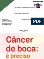 CANCER-DE-BOCA-(1)_13-11-2018.pptx