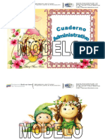 cuaderno-administrativo-modelo.pdf