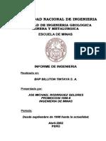 rodriguez_gm.pdf