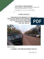 Constructii2018judBacau.pdf