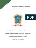 Universidad Nacional Jorge Basadre Grohmann 2