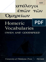 Owen and Goodspeed Homeric Vocabularies.pdf