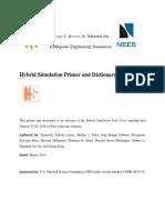 RTHS Hybrid_Simulation_Primer-Dictionary_Final.pdf