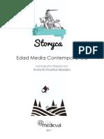Monografia-Storyca-2017.pdf