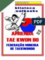 Curso Conceitos Básicos de Taekwondo.pdf