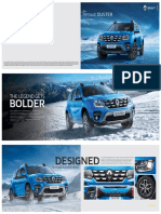 20pager-Duster Blue Brochure