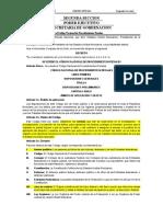 Código Nacional de Procedimientos Penales (2).doc