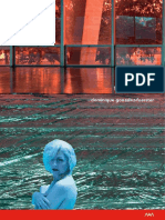 DGF Temporama.pdf