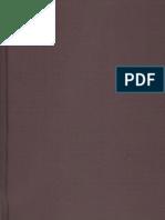 nuevas-paginas-libres.pdf
