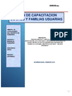 9. PLAN DE CAPACITACION.docx