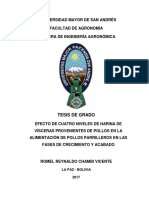 T-2422.pdf