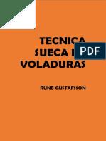 TÉCNICA SUECA DE VOLADURAS.pdf