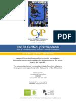 Versión editorial FINAL.pdf
