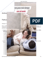 Griego _ Lenguas clásicas.pdf