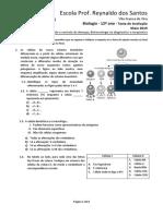 Bio12 Teste Imunidade 2019 CORREC