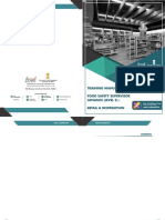 Draft_Advanced_Distribution_Manual_08_11_2017.pdf