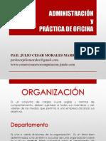 ORGANIZACION DE OFICINAS FINAL carolina.pptx