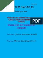 77985718-Principales-Distribuciones-de-Linux-y-Sus-Caracteristicas-Tabla.docx