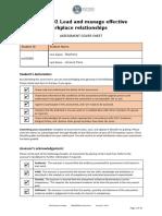 BSBLDR502 Assessment V2.1017 (1)