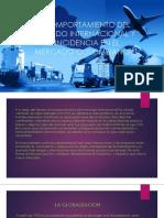comercio internaconal.pptx
