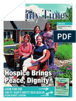 2019-07-18 St. Mary's County Times
