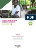 Cocoa Life Progress Report.pdf