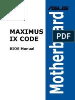 e12410 Maximus Ix Code Bios Em Web