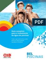 Guia BEL Piscinas.pdf